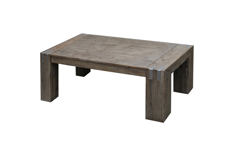 BASANO - COFFEE TABLE